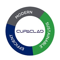 cupaclad benefits