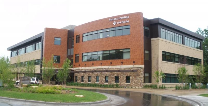 Park Nicollete Melrose Clinic