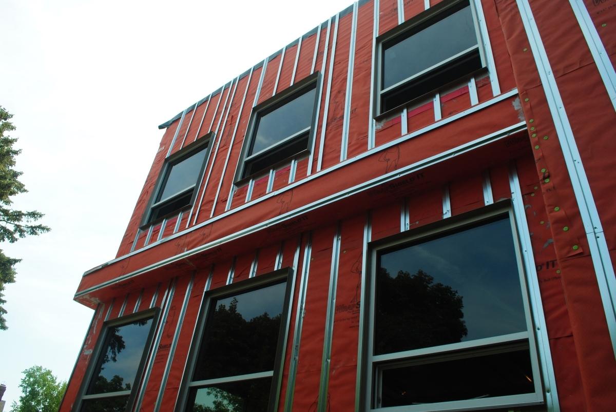 Twin Cities German Immersion School